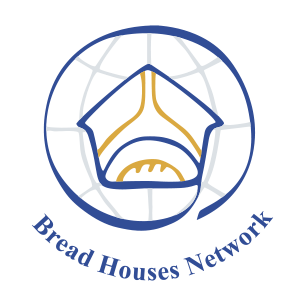 bread-house-logo-png