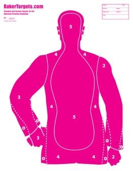 b21e target-pink