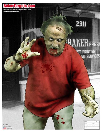 danny boy zombie-color