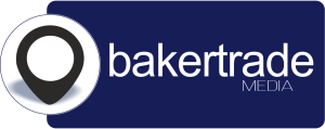 bakertrade Media