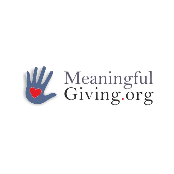 Meaningful Giving