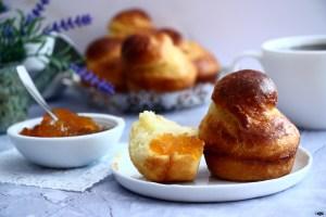 אם אין לחם…