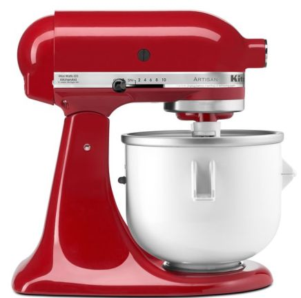 55090f8fc0d3c-ghk-kitchenaid-kica-ice-cream-maker-xmqtjm-s2.jpg