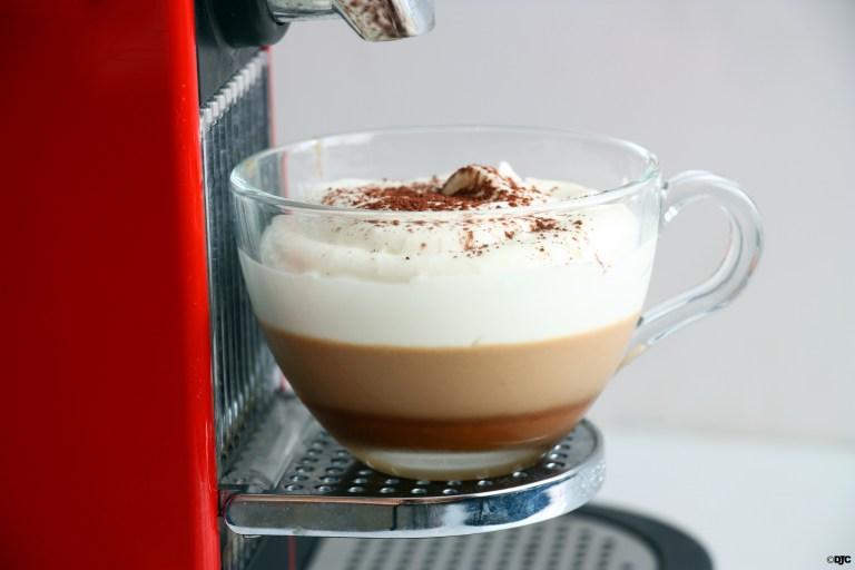 אצל ראול בקפה