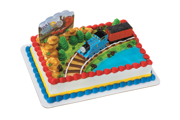 Kroger Cakes Prices Models Amp How To Order Bakery Cakes