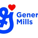 General Mills enters into sustainable revolving credit facility