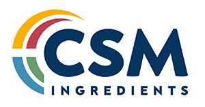 CSM Bakery Solutions receives new identity following acquisition