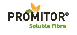Tate & lyle expands PROMITOR Soluble Fiber range