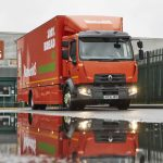 Warburtons to invest £56m in distribution and manufacturing