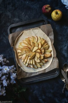 apple cinnamon almond galette-1-5-011423204837..jpg