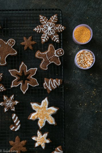 gingerbread-1-17-01292373628.jpeg