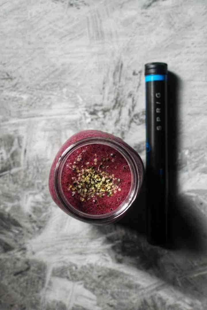 blucha smoothie blog-6-1-012030893752..jpg