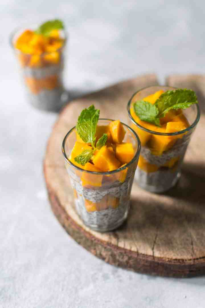 mango chia pudding blog-21263309511..jpg