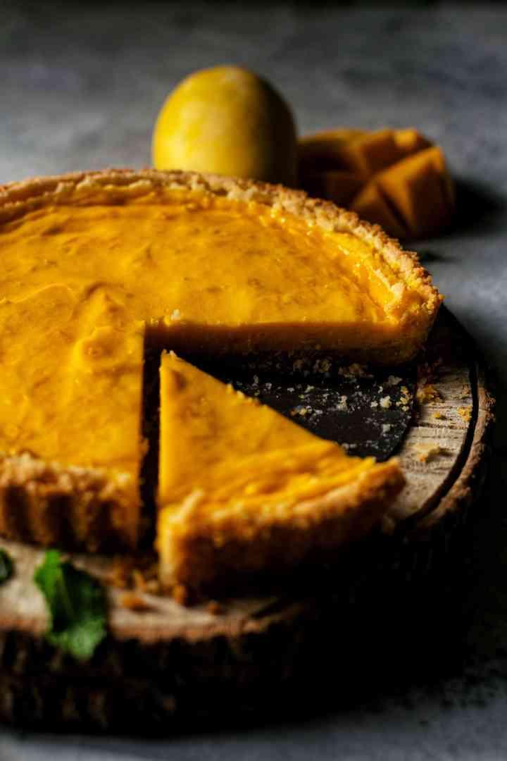mango tart-11-01195173042..jpg