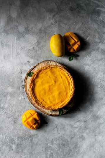 mango tart-2-011420147526..jpg