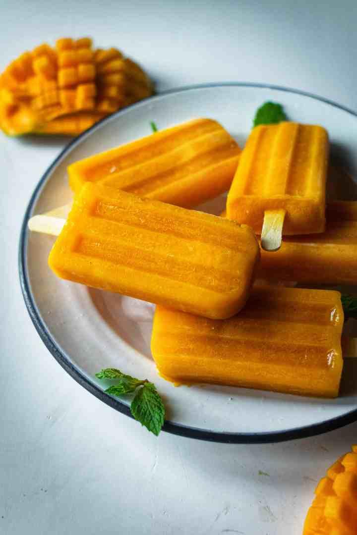 mango popsicles blog-5-01764424769..jpg