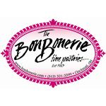 The BonBonerie Fine Pastries Cincinnati, OH