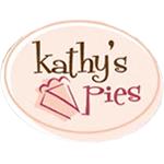 Kathy's Pies Cedar Rapids, IA