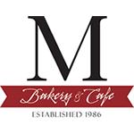 Marilyn's Bakery & Cafe Hobart, IN