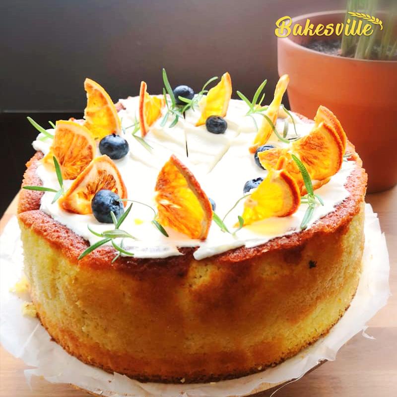 Orange-Cake-(Gluten-Free)-01