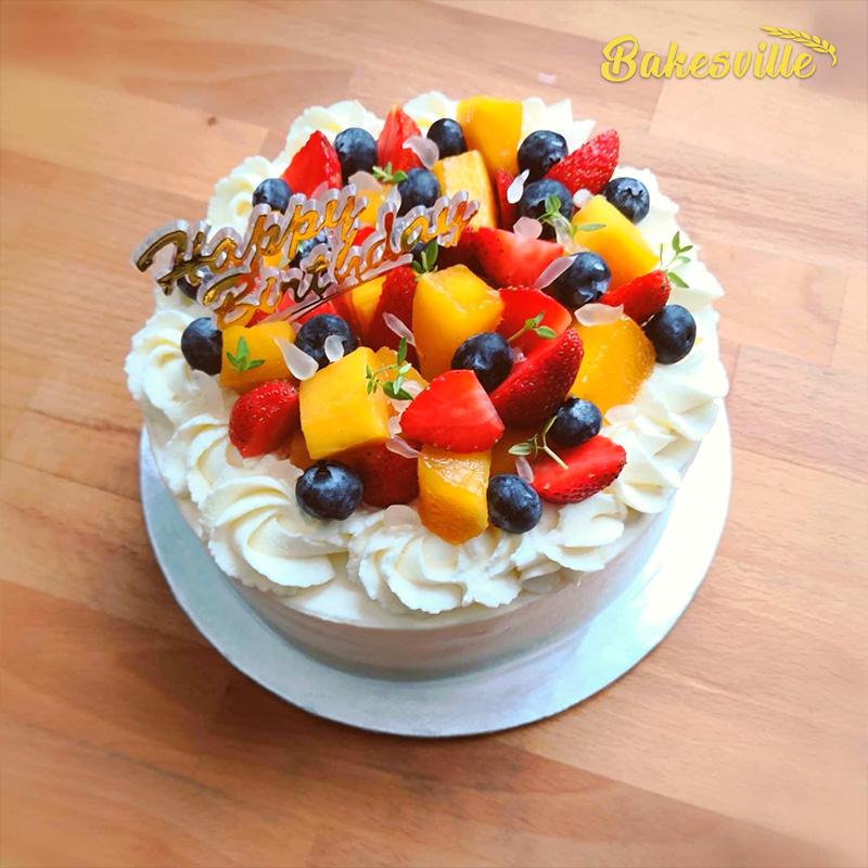 fruit-cake-01