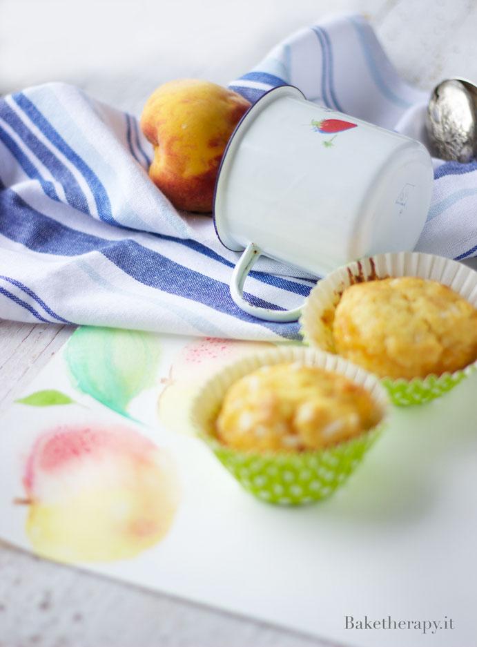 muffinpesca1