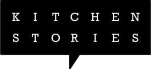 Kitchen Stories Logo