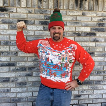 Untitled von TheUglySweaterShop.com unter CC BY 2.0