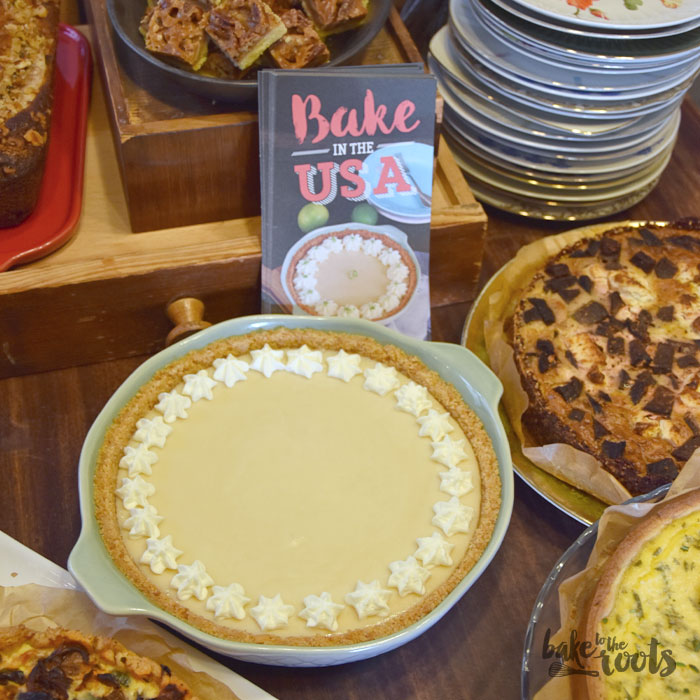 How to write a book   Bake to the roots