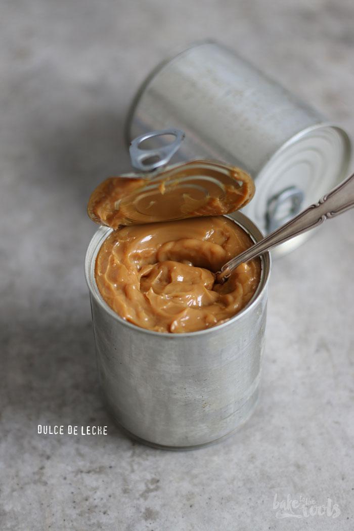 Dulce de Leche | Bake to the roots