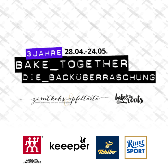 Bake Together Blogevent Banner 933x933