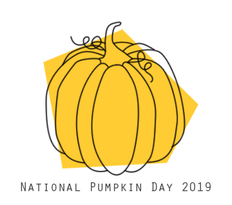 Pumpkin Day 2019