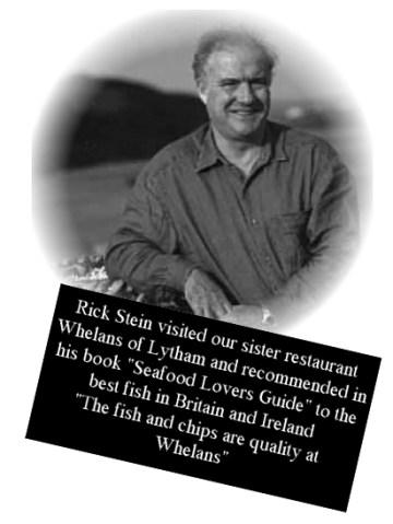 Rick-Stein1