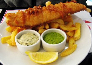 bakewell-fish-and-chips (1)