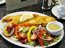 bakewell-fish-and-chips (2)