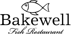 Bakewell Fish & Chips - Restauarnt Logo