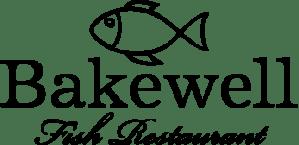 Bakewell Fish & Chips - Restauarnt Logo