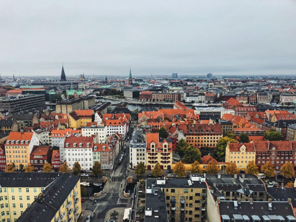 things to do in copenhagen