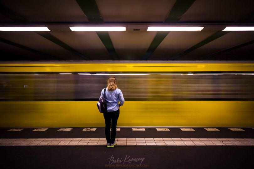uzun-pozlama-hareket-etkisi-efekti-metro