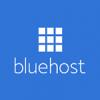 İndirimli sunucu / hosting / barındırma