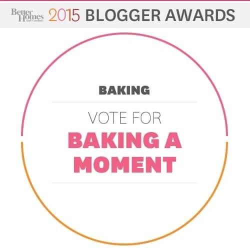 blogger-awards_baking_baking-a-moment