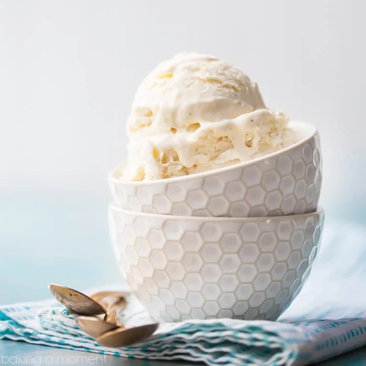 How to make no churn ice cream no ice cream maker required no churn ice cream i tried this and it really works really easy ccuart Gallery