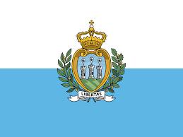 Fotboll i San Marino – Wikipedia