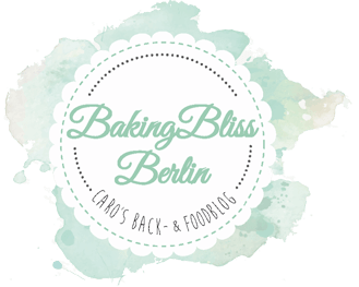BakingBlissBerlin