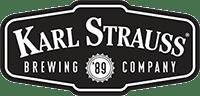 karl-strauss-logo