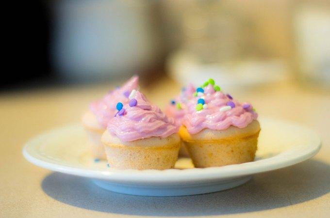 Chateau-Jiahu-Cupcakes