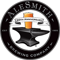 alesmith-logo