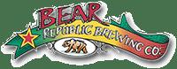 brea-republic-logo