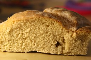 staropramen-white-bread