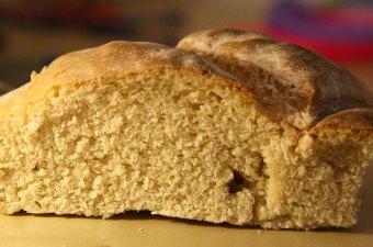 Staropramen White Bread